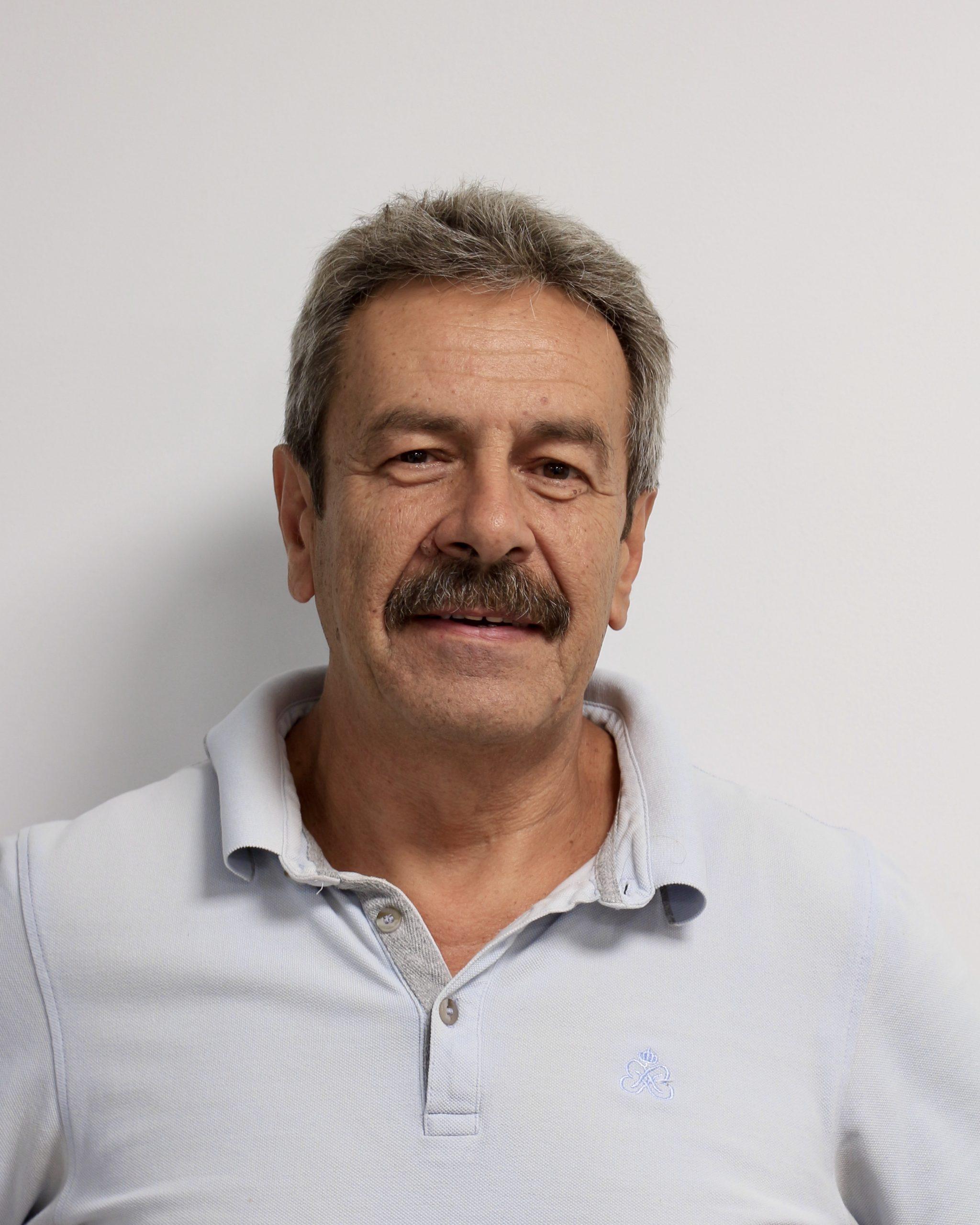 Jean Claude SIMONET