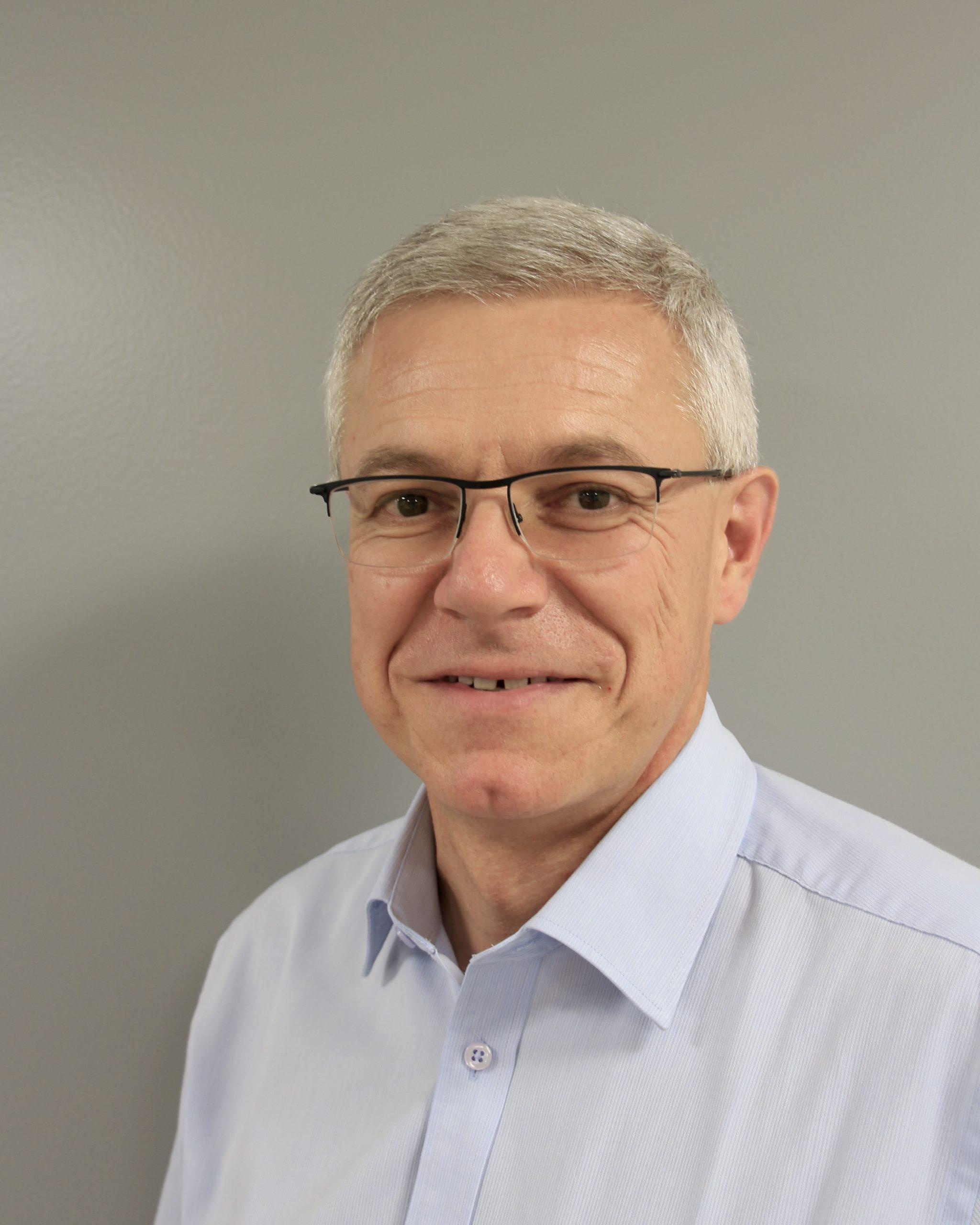 Jean-Michel CAPO